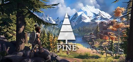 《松树 Pine》中文汉化版百度云迅雷下载
