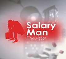《薪人迷途 Salary Man Escape》中文版百度云迅雷下载