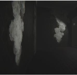 《实验:逃离房间 The Experiment: Escape Room》中文版百度云迅雷下载