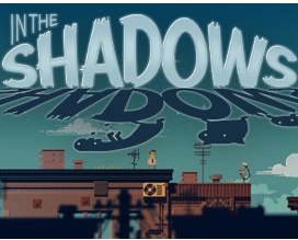 《阴影之中 In the Shadows》中文版百度云迅雷下载v1.1