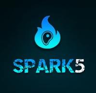 《火花五号 Spark Five》中文版百度云迅雷下载