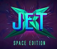 《JetX太空版 JetX Space Edition》中文版百度云迅雷下载