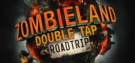 《僵尸乐园2:公路之旅 Zombieland: Double Tap - Road Trip》英文版百度云迅雷下载