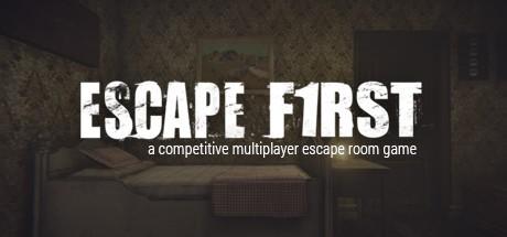 《逃离房间 Escape First》中文版百度云迅雷下载