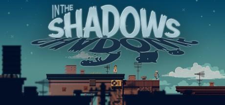 《阴影之中 In the Shadows》中文版百度云迅雷下载v1.1