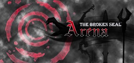 《破碎封印:竞技场 The Broken Seal: Arena》中文版百度云迅雷下载