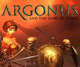《阿贡诺斯和众神石像 Argonus and the Gods of Stone》中文版百度云迅雷下载