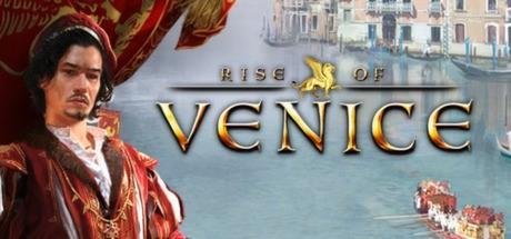 《威尼斯崛起 Rise of Venice》中文版百度云迅雷下载v1.1.2整合3DLC