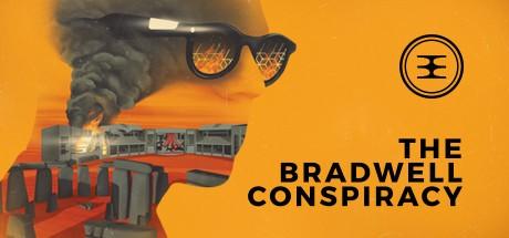 《布拉德韦尔的阴谋 The Bradwell Conspiracy》中文版百度云迅雷下载
