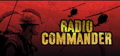 《电台指挥官/无线电指挥官 Radio Commander》中文版百度云迅雷下载