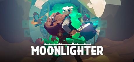 《夜勤人 Moonlighter》中文版百度云迅雷下载v1.11.22.1