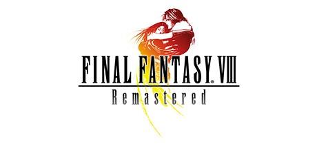 《最终幻想8:重制版 Final Fantasy VIII Remastered》中文汉化版百度云迅雷下载2.1
