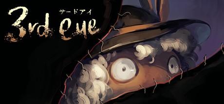 《第三只眼 3rd eye》中文版百度云迅雷下载