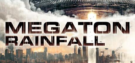 《异形天降 Megaton Rainfall》中文版百度云迅雷下载Build 20190822