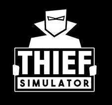 《盗贼模拟 Thief Simulator》中文版百度云迅雷下载v1.2.6