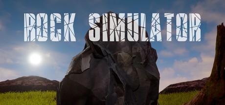 岩石模拟器 Rock Simulator英文版