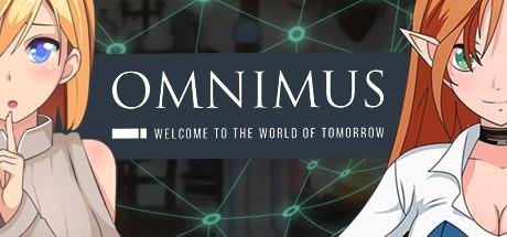OMNIMUS英文版