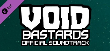 虚空混蛋 Void Bastards中文版