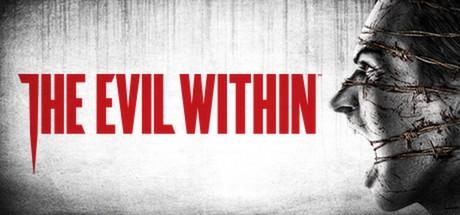 恶灵附身 The Evil Within中文版