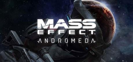 质量效应:仙女座 Mass Effect:Andromeda中文汉化版