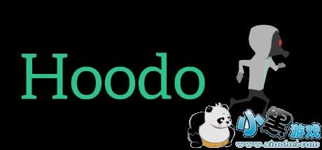 《Hoodo》中文版百度云迅雷下载