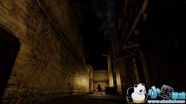 《妖精影子 Leprechaun Shadow》英文版百度云迅雷下载