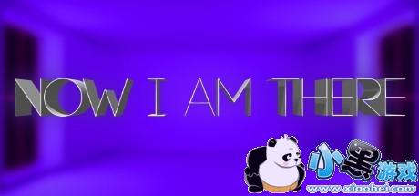 《现在我在那里 Now I Am There》中文版百度云迅雷下载