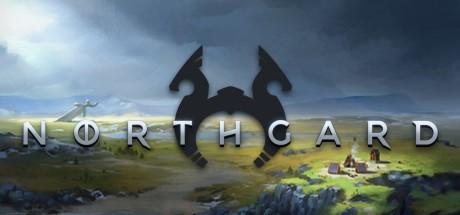 北境之地 Northgard中文版