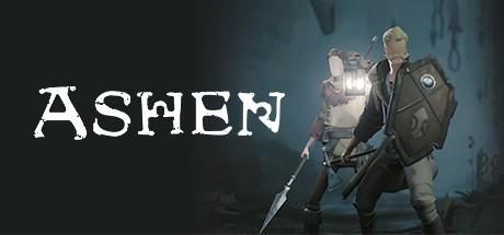 灰烬 Ashen中文版