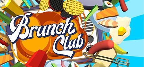 早午餐俱乐部 Brunch Club中文版