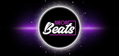 霓虹节奏 Neon Beats中文版
