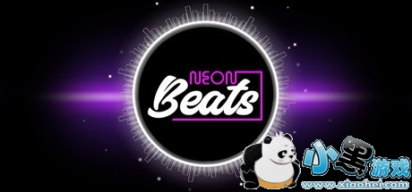《霓虹节奏 Neon Beats》中文版百度云迅雷下载