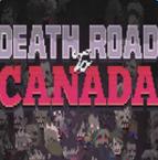 加拿大死亡之路汉化电脑版 v1.0.0 直装版