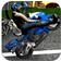 暴力摩托2011中文版 单机最新版