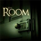 未上锁的房间2中文pc版 v1.0 免安装破解版
