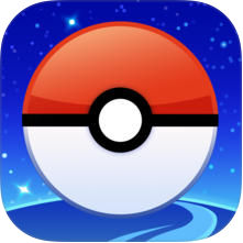 精灵宝可梦太阳月亮特别体验版 v1.0 中文硬盘版
