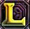 lol英雄联盟单机版破解版 v1.6.0 全英雄版