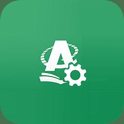 安培网教务管理员 v1.0 安卓版