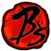 剑灵单机版完美单机整合汉化版 v2.13