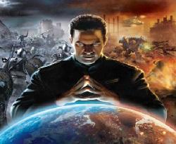 地球帝国1纯净版