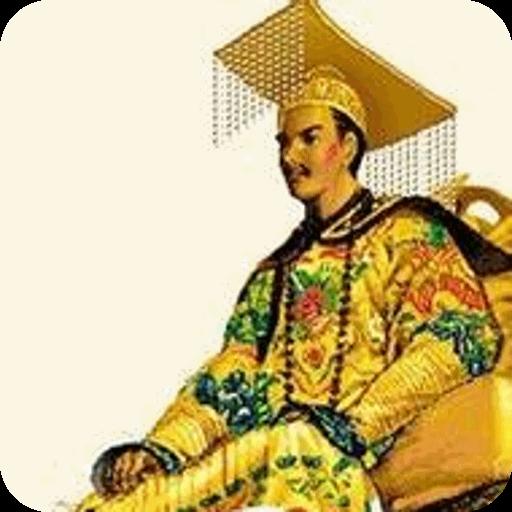 皇帝成长计划随风版 v1.05 最新版