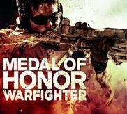荣誉勋章:战士 官方免安装绿色版