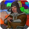 国战列国志传单机游戏 v1.0.0.5 最新完整绿色版