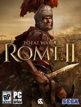 罗马2全面战争帝皇版 免安装绿色版
