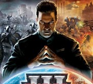 地球帝国3单机游戏 免安装硬盘版