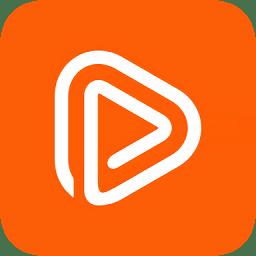 掌投科技(赚钱app) v1.0.5 安卓版