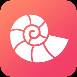 海螺fm(语音聊天) v1.1.0 安卓版