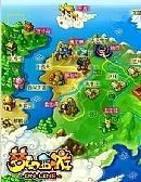 神剑情天3中文版 v9.29 最新版本