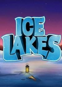 冰湖钓鱼游戏 正式版