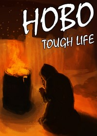 hobo tough life汉化版 正式版